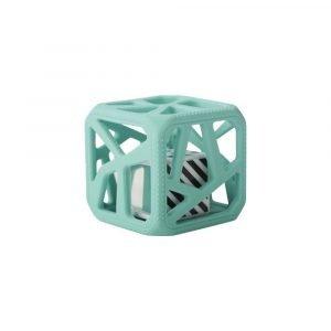 SARO mordedor chew cube menta