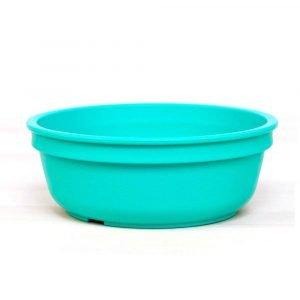 REPLAY bowl aguamarina