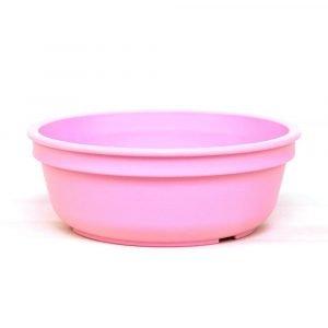REPLAY bowl rosa