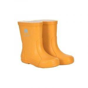 CELAVI botas de agua mineral yellow