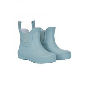 CELAVI bota agua baja smoke blue