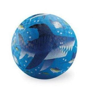 CROCODILE CREEK pelota para niños 13cm Shark Reef