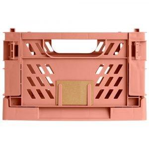DAY caja plegable MAXI Mysty Coral