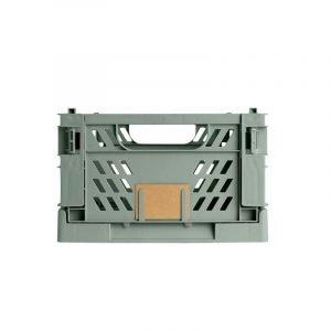 DAY caja plegable MIDI Mint Green