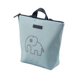 DONE BY DEER mochila niños Elphee Blue