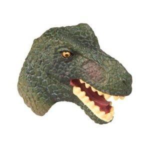 GREAT PRETENDERS anillos dinosaurio