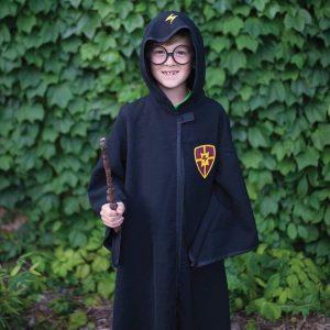 GREAT PRETENDERS disfraz Harry Potter 5-7A