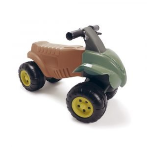 ANDREU TOYS all terrain vehicle