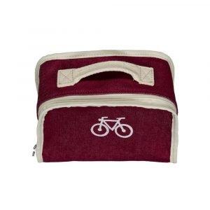 SUIT BEIBI maletín vino bike