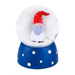 MOSES mini bola de nieve nomos