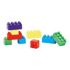 MOSES set gomas borrar lego