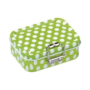 MOSES maletin mini despacho