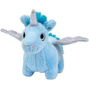 MOSES unicornio dragon magico