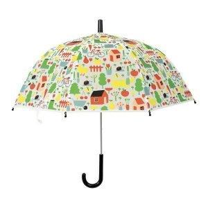 PETIT JOUR paraguas countryside