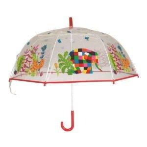 PETIT JOUR paraguas elmer