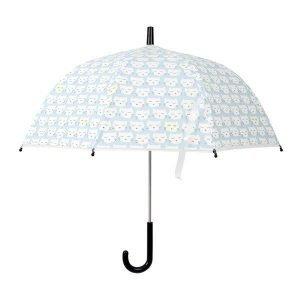 PETIT JOUR paraguas gatos