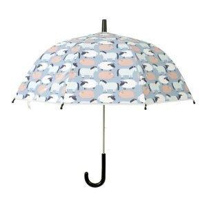PETIT JOUR paraguas granja
