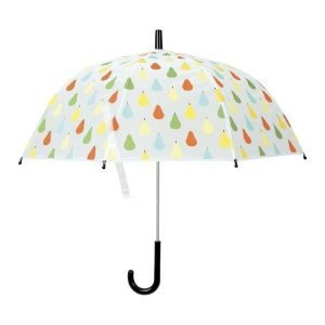 PETIT JOUR paraguas peras