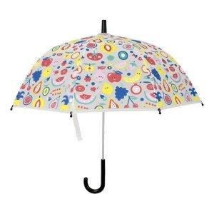 PETIT JOUR paraguas tutti frutti