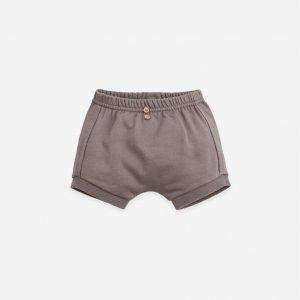PLAY UP pantalón corto felpa