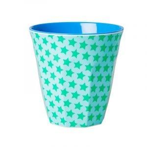 RICE vaso medium star