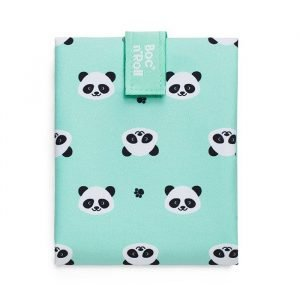 BOC'N'ROLL animals Panda