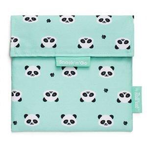 SNACK'N'GO animals Panda