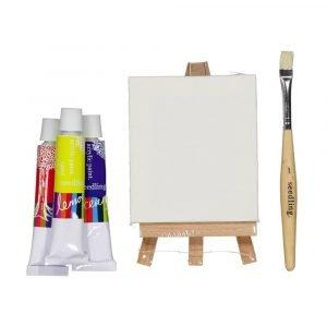 SEEDLING KIT pintura