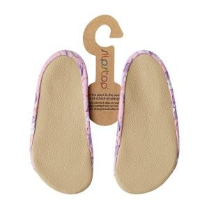 SLIPSTOP zapatillas antideslizantes unicornio
