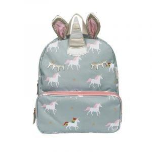SOPHIE ALLPORT mochila Unicorn