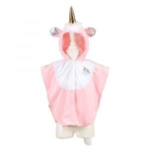SOUZA capa unicornio 2A