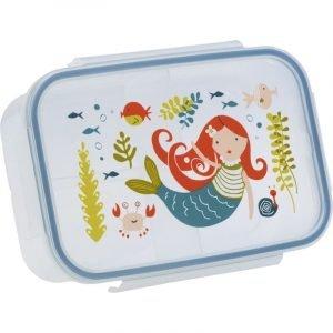 SUGARBOOGER bento box mermaid