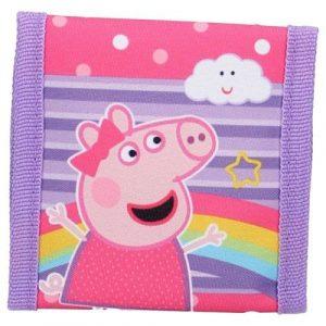 VADOBAG monedero Peppa Pig make believe