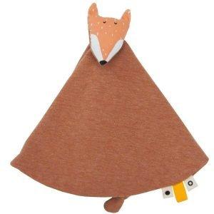 TRIXIE doudou Mr. Fox