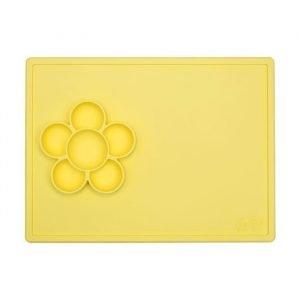EZPZ play mat limon