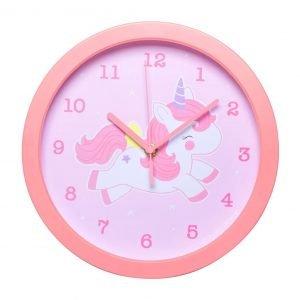 LITTLE LOVELY reloj unicornio