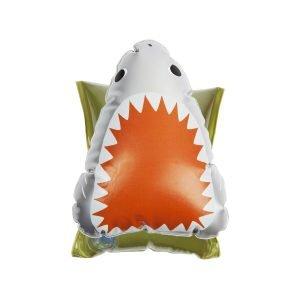 SUNNYLIFE manguitos tiburon