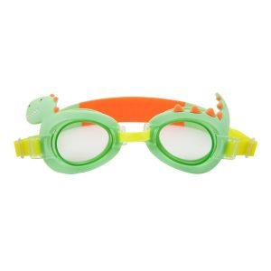 SUNNYLIFE gafas natacion dino