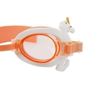 SUNNYLIFE gafas natacion unicornio