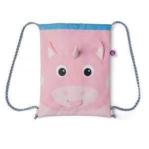 TALLY TATE mochila saco unicornio