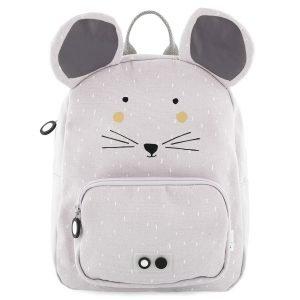 TRIXIE mochila Mouse