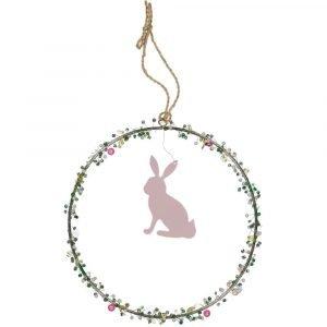 HOFF INTERIEUR colgante bunny S