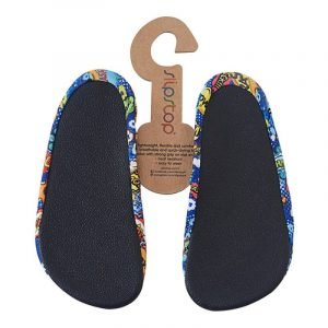 SLIP STOP zapatillas antideslizantes crack
